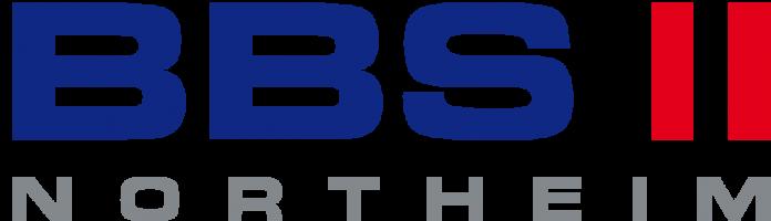 BBS 2 Northeim